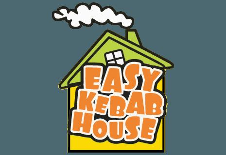 Easy Kebab House - Das Original