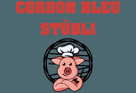 Cordon Bleu Stübli