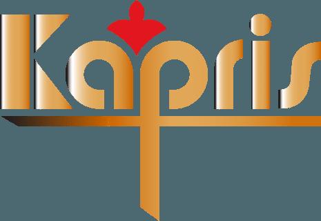 Kapris Café Restaurant Kebap