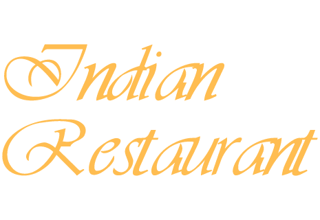 logo Indian Tandoori Palace
