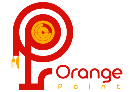 logo Orange Point