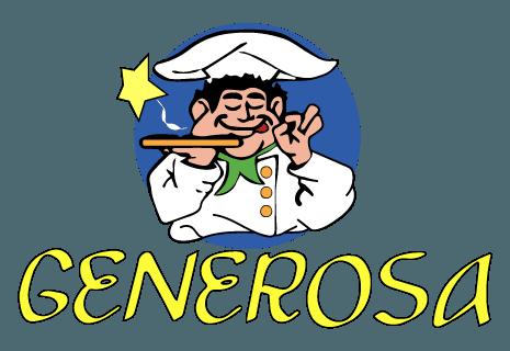 Generosa - Memo