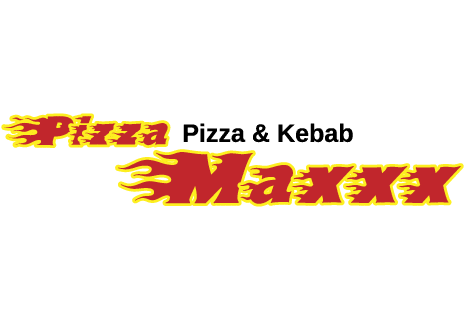 Pizza Maxxx