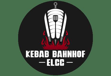 Kebap Treff Elgg