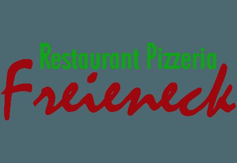 Pizzeria Freieneck