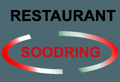Restaurant Soodring