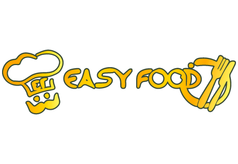 Bei Easy Food bestellen