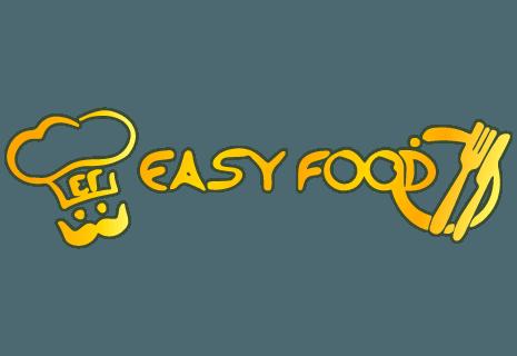 Easy Food Indische Spezialitäten