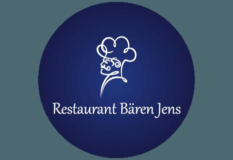 Restaurant Bären Jens