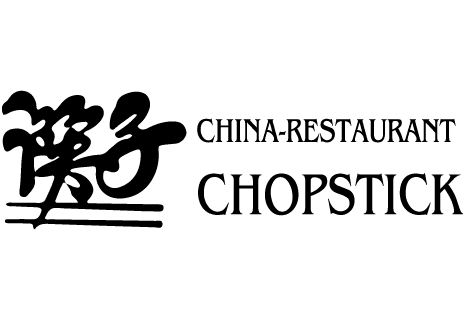 logo China Restaurant Chopstick