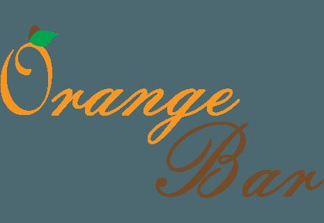 Orange Bar Take Away