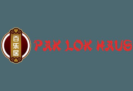 PakLok Haus Xie-avatar