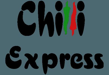 Chili Express