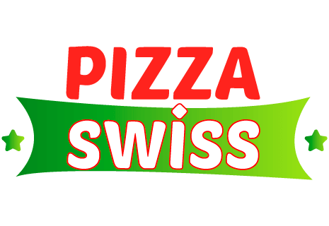 logo Pizza Swiss Grenchen