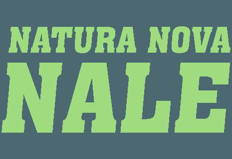 Natura Nova Nale