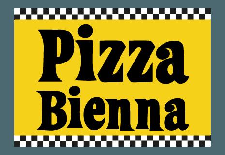 Pizza Bienna