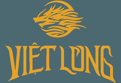 Viet Long