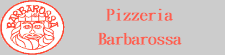 Pizzeria Barbarossa St. Gallen