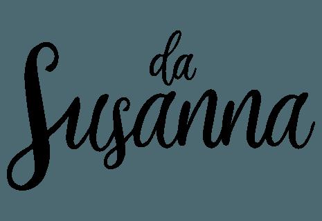 Pizzeria da Susanna