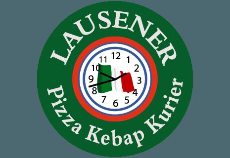 Lausener Pizza & Kebap Kurier