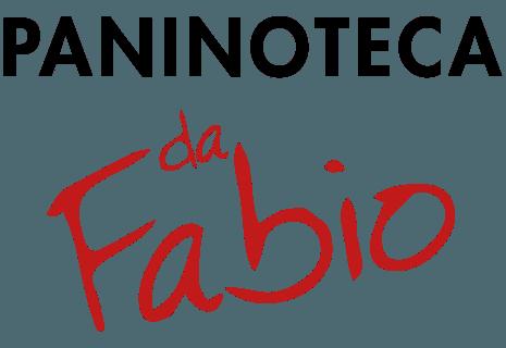 Paninoteca da Fabio