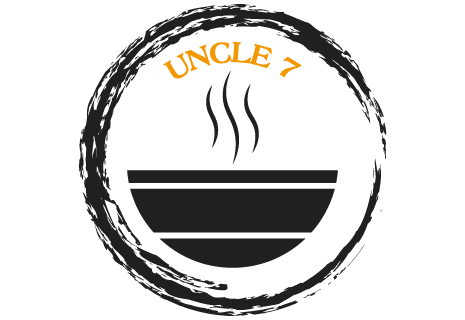 logo Uncle 7