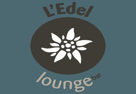 Pizzeria L'Edel Lounge