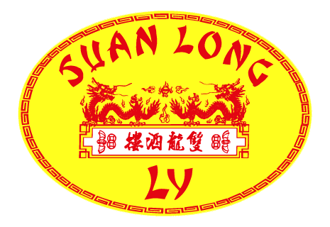 logo Suan Long