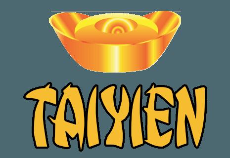 China Restaurant Taiyien-avatar