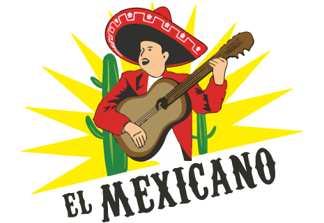 El Mexicano Bern