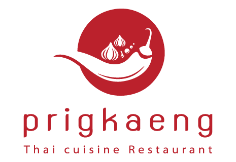 logo Prigkaeng - Easy Food