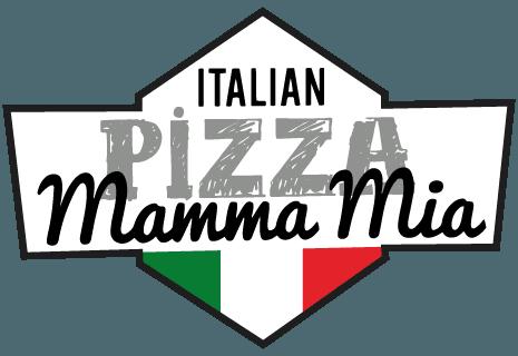 Italian Pizza Mamma Mia