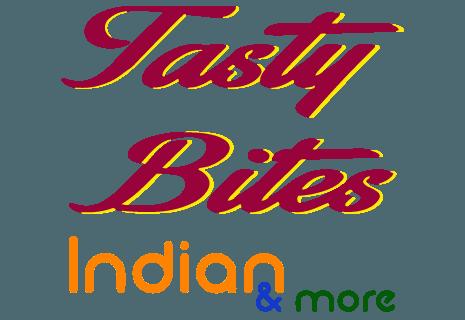 TastyBites - Indisch, Thai & Mehr..