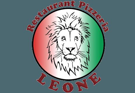 Restaurant Pizzeria Leone