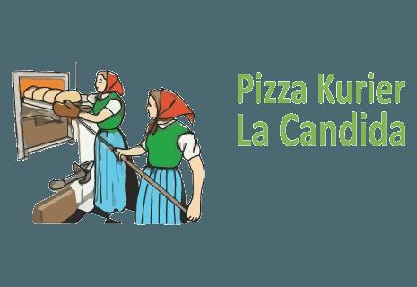 Pizzakurier La Candida