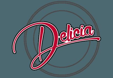 Delicia - Portuguese & Italian Specialities