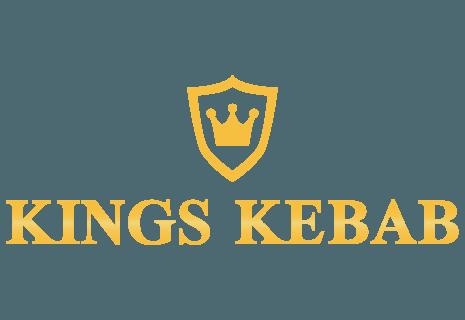 Kings Kebap