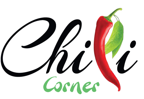 Chili Corner