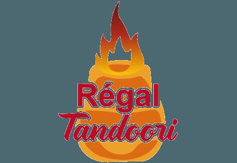 Regal Tandoori