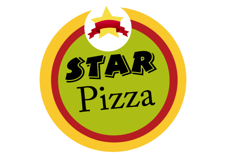 logo Pizzeria Star