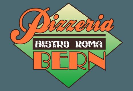 Pizzeria Bistro Roma