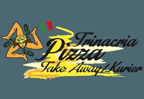 Trinacria Pizza Take Away / Kurier