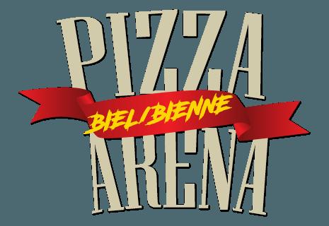 Pizza Arena