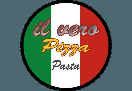 Il Vero Pizza Pasta Kurier