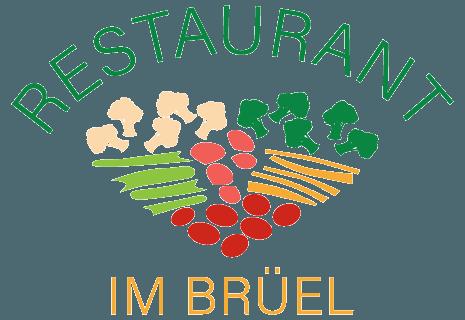 Restaurant im Brüel