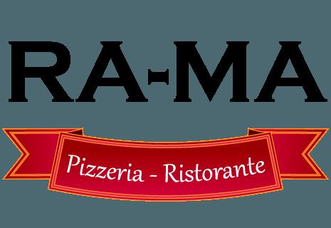 Pizza Rama Fehraltorf