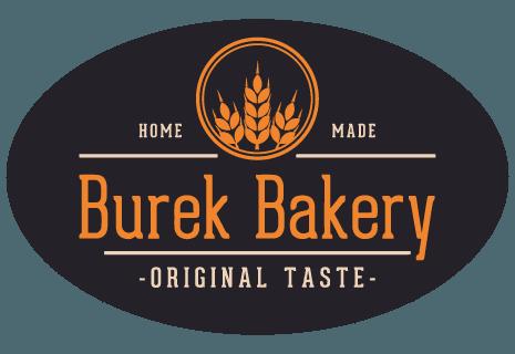 Burek Bakery