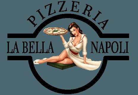 Pizzeria La Bella Napoli