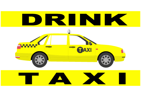 logo Drink Taxi