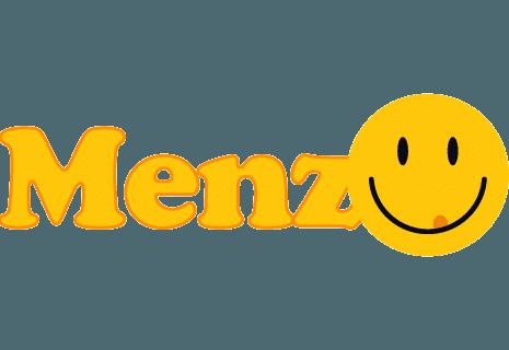 Menzo Pizza + Kebap